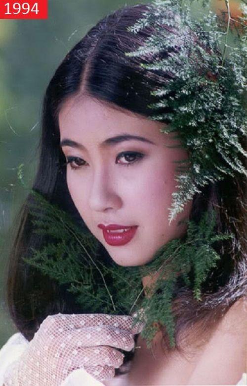 Hoa hậu Việt làm gì sau khi đăng quang - Ảnh 5