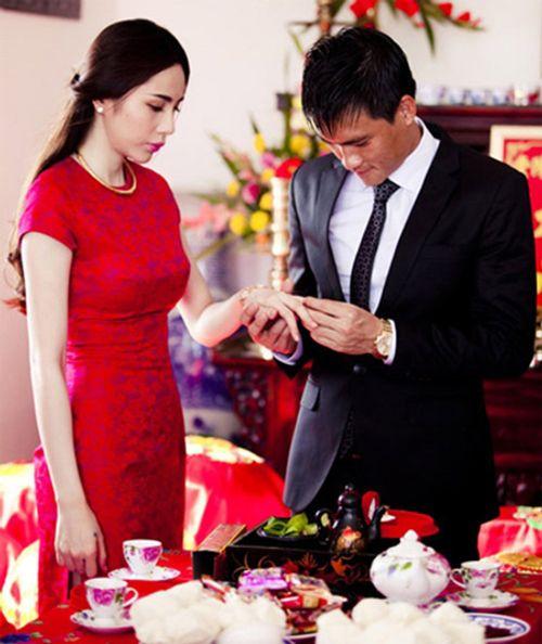 Thủy Tiên im lặng trước thông tin tổ chức đám cưới ngày 27/12 - Ảnh 2