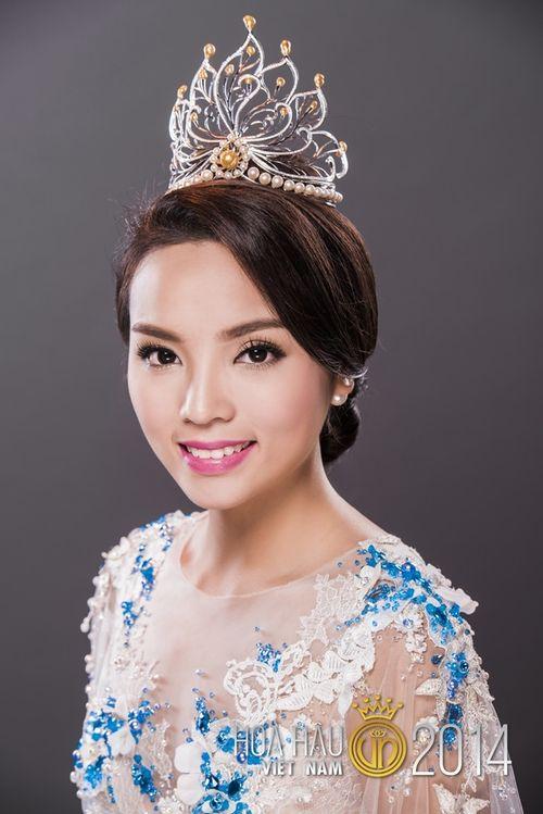 Sao Việt và những phát ngôn ấn tượng nhất tuần - Ảnh 2