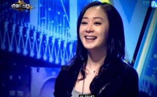 """""""BoA thứ hai"""" của Hàn Quốc qua đời vì tai nạn xe hơi - Ảnh 1"""