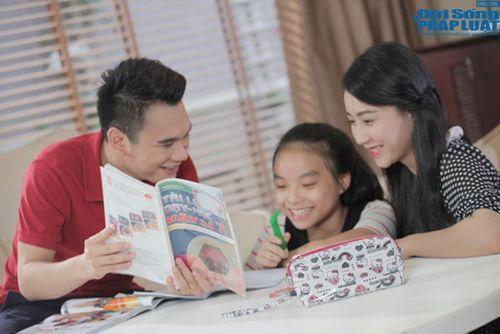 Khắc Việt lần đầu làm MV gắn mác 18+  - Ảnh 5