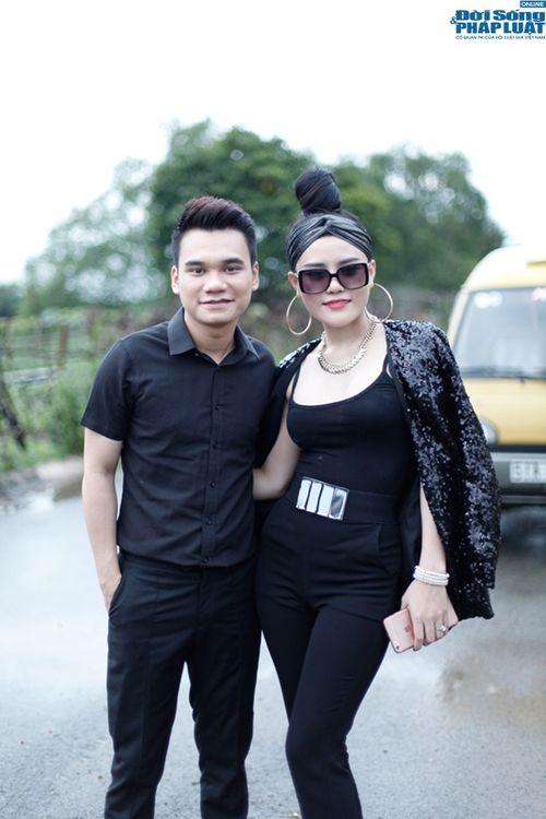 Khắc Việt lần đầu làm MV gắn mác 18+  - Ảnh 9