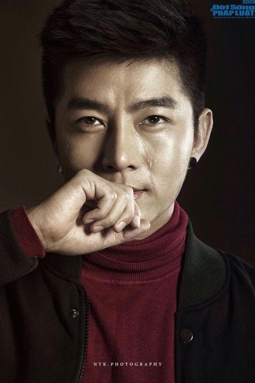 """Nam Hee bất ngờ tung bản ballad """"ngọt lịm"""" với Tâm Tít trong sing - Ảnh 1"""
