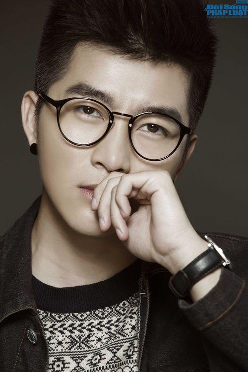"""Nam Hee bất ngờ tung bản ballad """"ngọt lịm"""" với Tâm Tít trong sing - Ảnh 7"""
