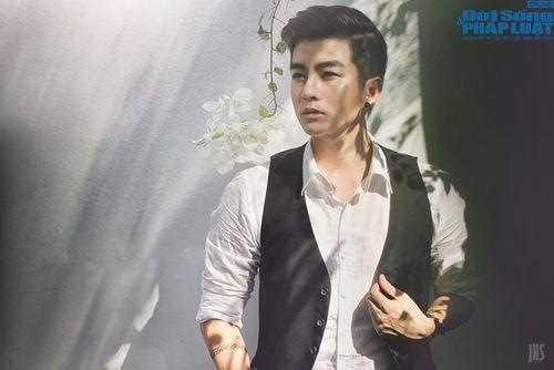 """Nam Hee bất ngờ tung bản ballad """"ngọt lịm"""" với Tâm Tít trong sing - Ảnh 2"""