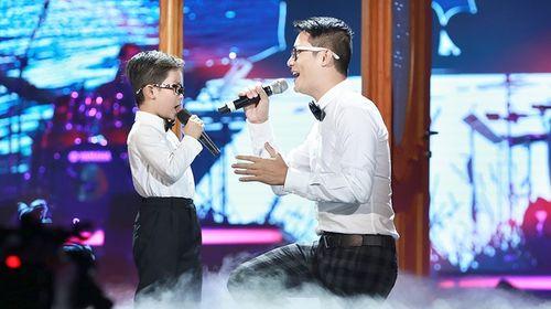 Liveshow Bài hát yêu thích tháng 12: Trẻ trung, tràn đầy sức sống - Ảnh 6