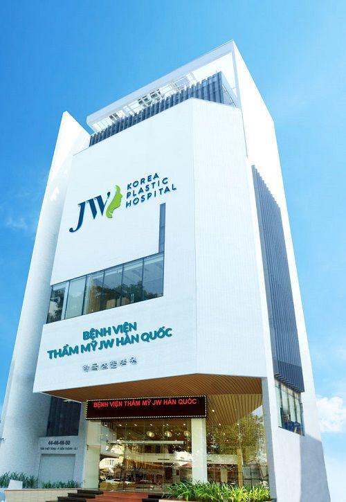 Những điểm nhấn tạo nên bệnh viện thẩm mỹ 5 sao đầu tiên tại Việt Nam - Ảnh 3