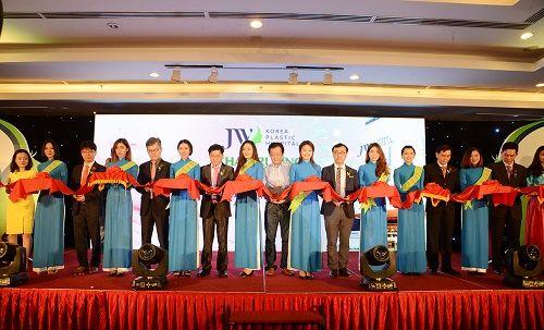 Những điểm nhấn tạo nên bệnh viện thẩm mỹ 5 sao đầu tiên tại Việt Nam - Ảnh 5