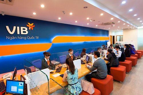 Cơ hội nhận học bổng 1 tỷ đồng khi giao dịch với VIB  - Ảnh 1