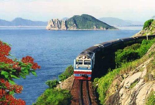 Cơ hội kinh tế nào cho ngành đường sắt từ Luật Đường sắt (sửa đổi)? - Ảnh 2