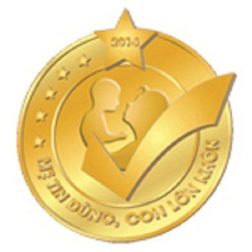 Công ty cổ phần Kingphar Việt Nam đạt chứng chỉ An Toàn Chất Lượng CCI-2016 - Ảnh 3