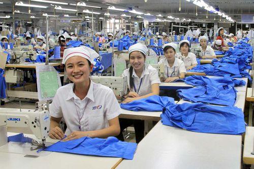 Xuất khẩu lao động Nhật Bản: Bạn được gì? - Ảnh 1