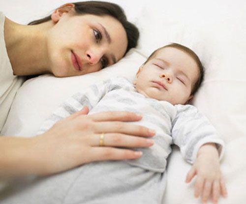 Ngày chị vào viện sinh, chồng cũng âm thầm đưa nhân tình đi đẻ - Ảnh 2