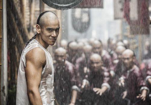 """Video: Trailer phim """"Hoàng Phi Hồng 2014"""" - Bí ẩn một huyền thoại - Ảnh 1"""