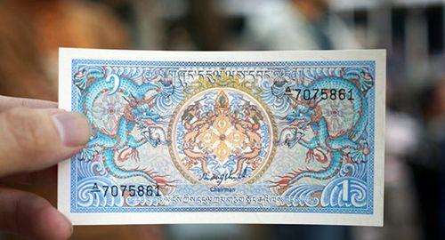 Muôn kiểu tiền độc lạ lì xì Tết 2015 - Ảnh 3