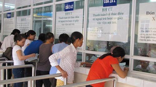 """Công bố số điện thoại """"đường dây nóng"""" 75 bệnh viện ở Hà Nội  - Ảnh 1"""