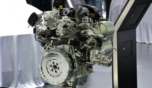 Xem trước Mazda 2 sedan 2015 trước khi về Việt Nam - Ảnh 3