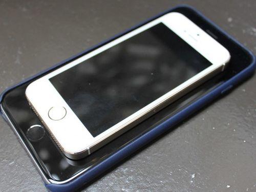 Vì sao iPhone 6 Plus đáng mua hơn iPhone 6? - Ảnh 2