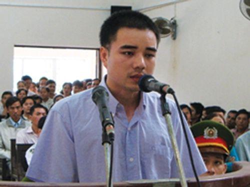 Vụ tử tù Hồ Duy Hải: Ủy ban Thường vụ Quốc hội sẽ giám sát - Ảnh 1
