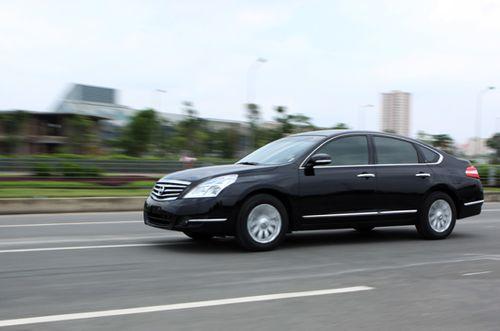 """Bảo vệ """"cuỗm"""" 660 triệu đồng cùng ô tô tiền tỷ của hiệu trưởng - Ảnh 1"""