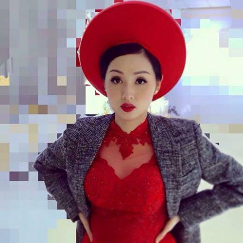 """Toàn cảnh ngày """"Đại hỉ"""" của 4 cặp đôi đình đám trong showbiz Việt - Ảnh 22"""