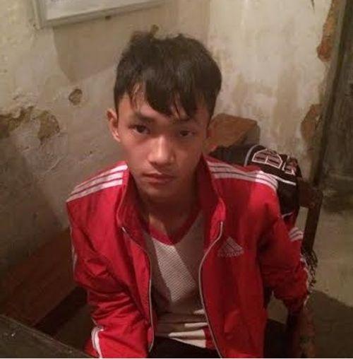 Rúng động lời khai của kẻ giết bé trai 9 tuổi vứt xác xuống giếng - Ảnh 1