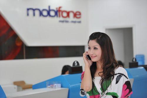 """MobiFone: Hàng """"hot"""" với khối nhà đầu tư ngoại - Ảnh 1"""