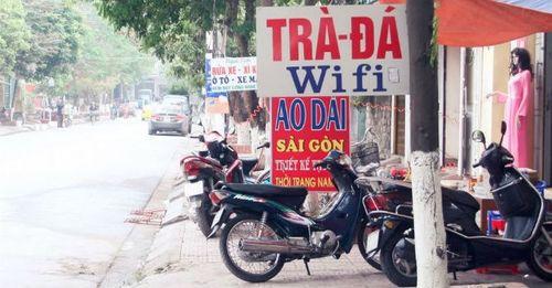 WiFi miễn phí tại Việt Nam không an toàn - Ảnh 1