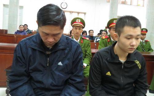 Vụ thẩm mỹ viện Cát Tường: Bác sĩ Tường lĩnh án 19 năm tù - Ảnh 2