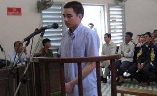 Mẹ tử tù Hồ Duy Hải nêu 5 vấn đề cần làm rõ - Ảnh 2