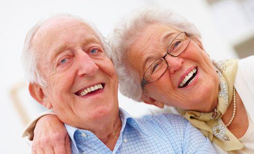 Triển vọng kéo dài tuổi thọ 40 năm cho con người - Ảnh 1