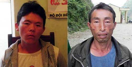 Bắt thiếu nữ 19 tuổi sang Trung Quốc để tống tiền - Ảnh 1