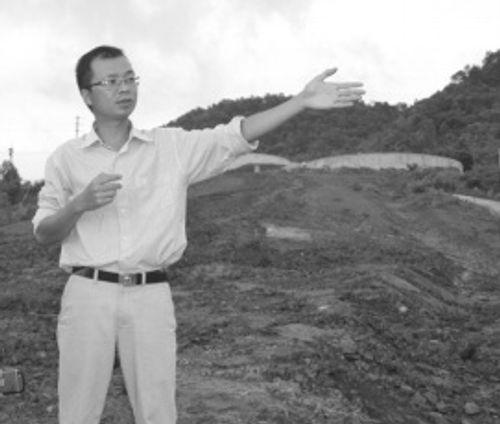 Cá chết ở thượng nguồn sông Đà: Thủ phạm là công nghệ nhập từ Trung Quốc - Ảnh 2