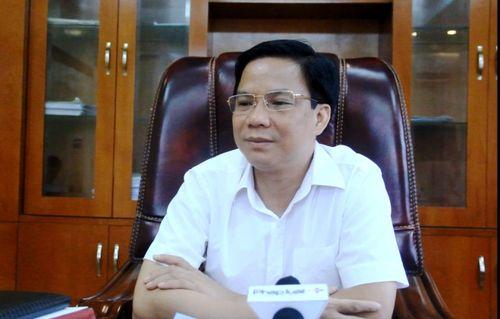 """Lào Cai: Chủ tịch UBND huyện Bảo Yên nói gì sau khi """"bị xã hội đen giam lỏng"""" - Ảnh 2"""