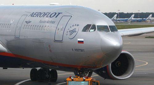 Nga khôi phục các chuyến bay đến Thổ Nhĩ Kỳ - Ảnh 1