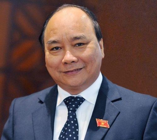 """Thủ tướng Chính phủ: """"Quyết không để tái diễn bài học Formosa"""" - Ảnh 1"""