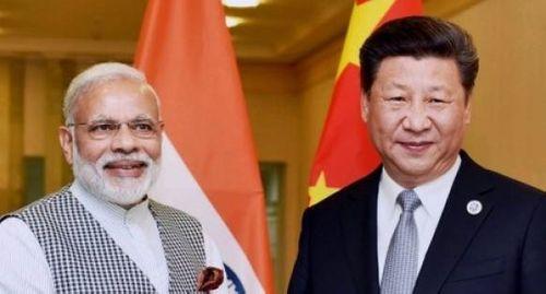 """Hội nghị G20: Trung Quốc như """"ngồi trên lửa"""" nếu vấn đề Biển Đông được bàn thảo - Ảnh 1"""