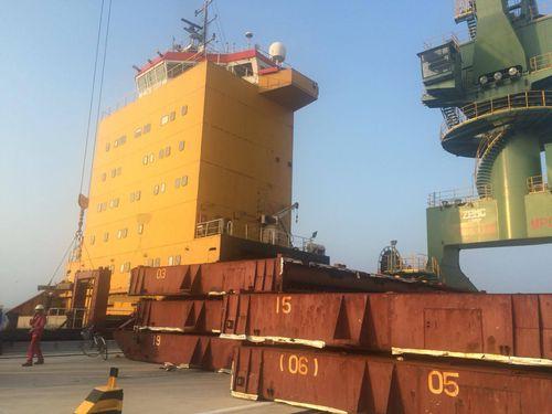 Formosa nhập khẩu bùn bô xít: Nhầm lẫn do lỗi đánh máy - Ảnh 2