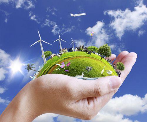 Thủ tướng Chính phủ chỉ thị cấp bách bảo vệ môi trường - Ảnh 1