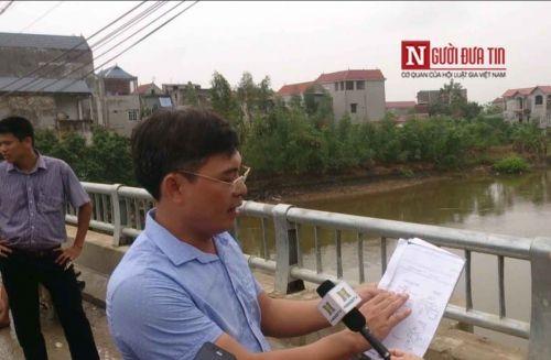 Vì sao cầu 65 tỷ ở Hà Nội bị nghi làm bằng 'bê tông cốt xốp' - Ảnh 5