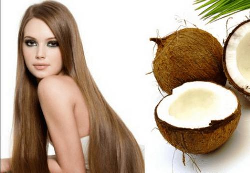 Lợi ích bất ngờ của dầu dừa không phải ai cũng biết - Ảnh 3