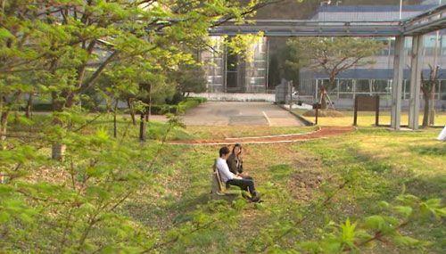 """Jang Mi In Ae """"lột xác"""" thành công từ """"người đẹp phim 18+"""" sang gái ngoan - Ảnh 2"""