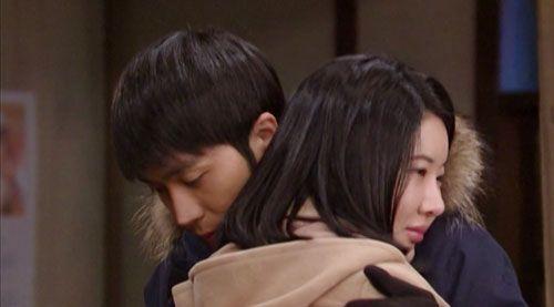 """Jang Mi In Ae """"lột xác"""" thành công từ """"người đẹp phim 18+"""" sang gái ngoan - Ảnh 1"""
