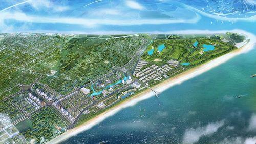 Hơn 300 khách đặt mua biệt thự của FLC tại Sầm Sơn trong ngày mở bán - Ảnh 3