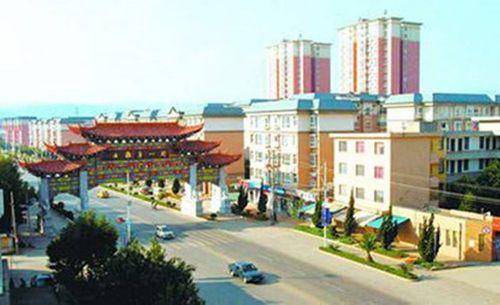 Khám phá ngôi làng giàu có nhất tỉnh Vân Nam, Trung Quốc - Ảnh 9