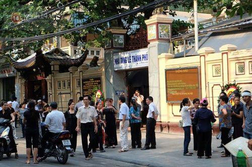 Đi du lịch Thái Lan, nhân viên FPT và con trai tử vong bất thường - Ảnh 2