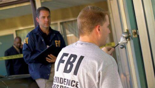 FBI thừa nhận mắc sai sót  nghiêm trọng trong hàng loạt vụ điều tra hình sự - Ảnh 1