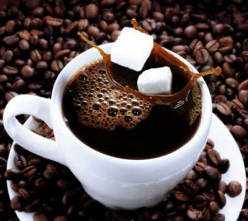 """Đột nhập những cơ sở chế biến """"cà phê độc""""  - Ảnh 1"""