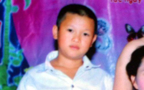 Hà Nội: Học sinh lớp 6 nghi bị mất tích bí ẩn - Ảnh 2