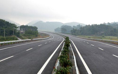 """Vụ """"thổi phồng"""" chi phí đường cao tốc: Thanh tra Chính phủ sẽ theo dõi - Ảnh 1"""
